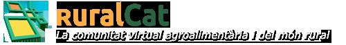 ruralcat_logo